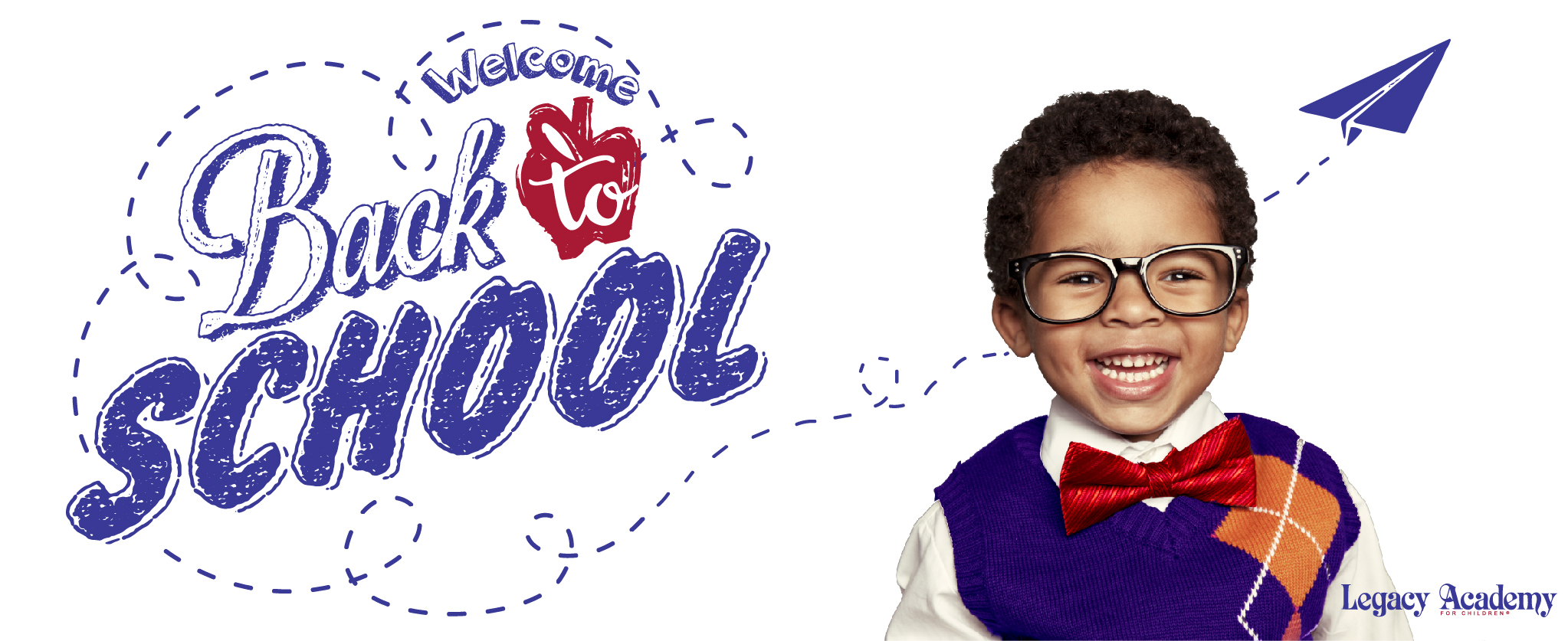 Best Smyrna Daycare, Preschool & Childcare Center | Legacy