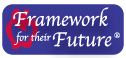 Framework Fortheirfuture2/